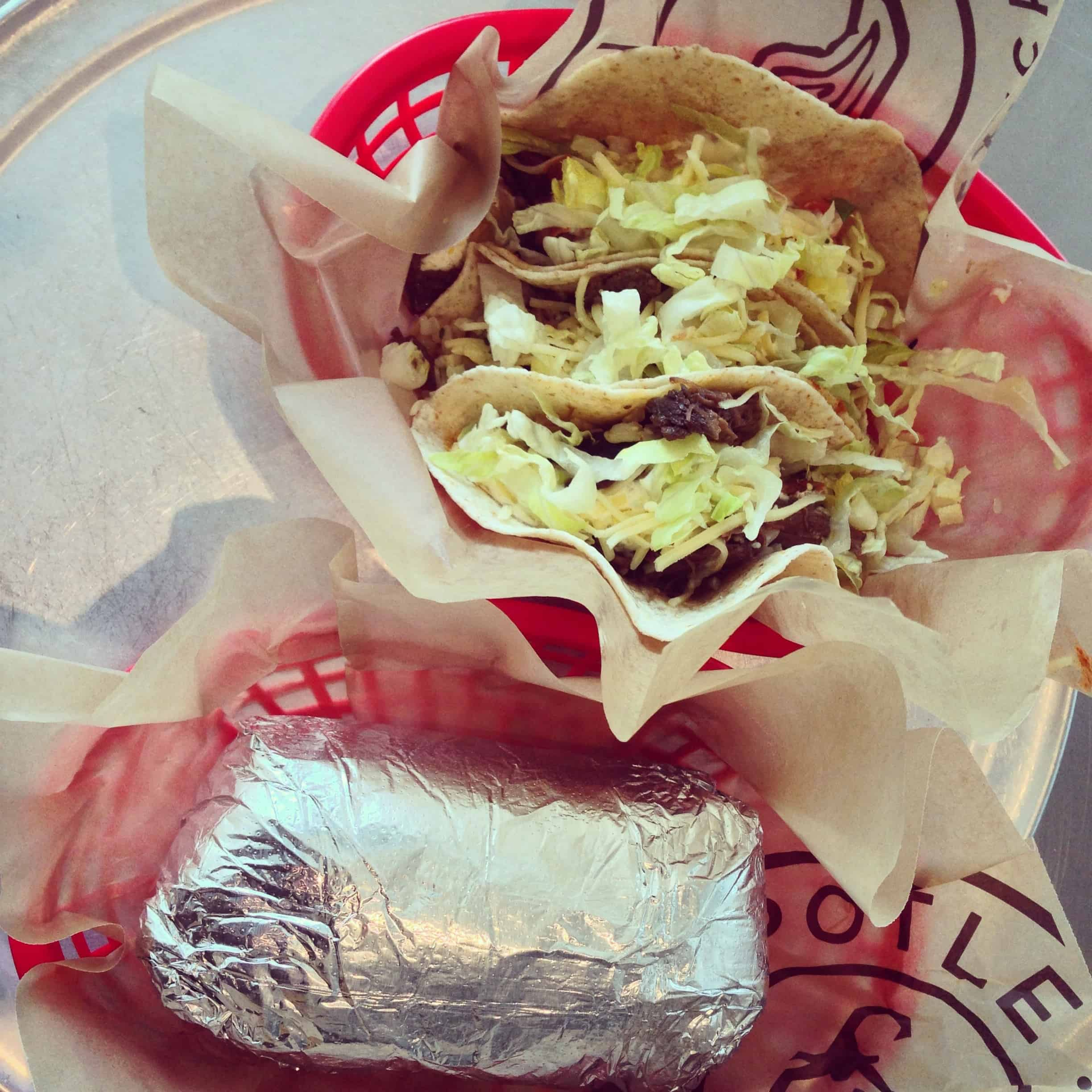chipotle-beaugrenelle-tacos
