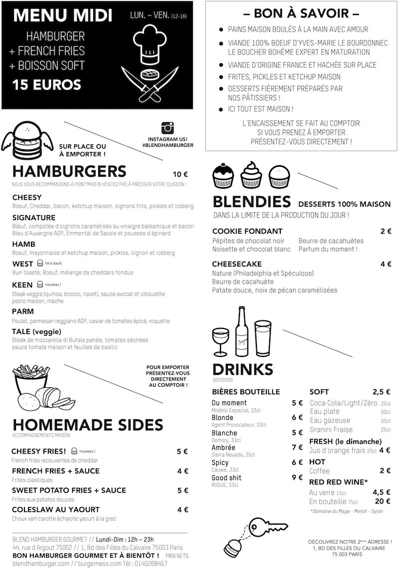 menu-blend-hamburger