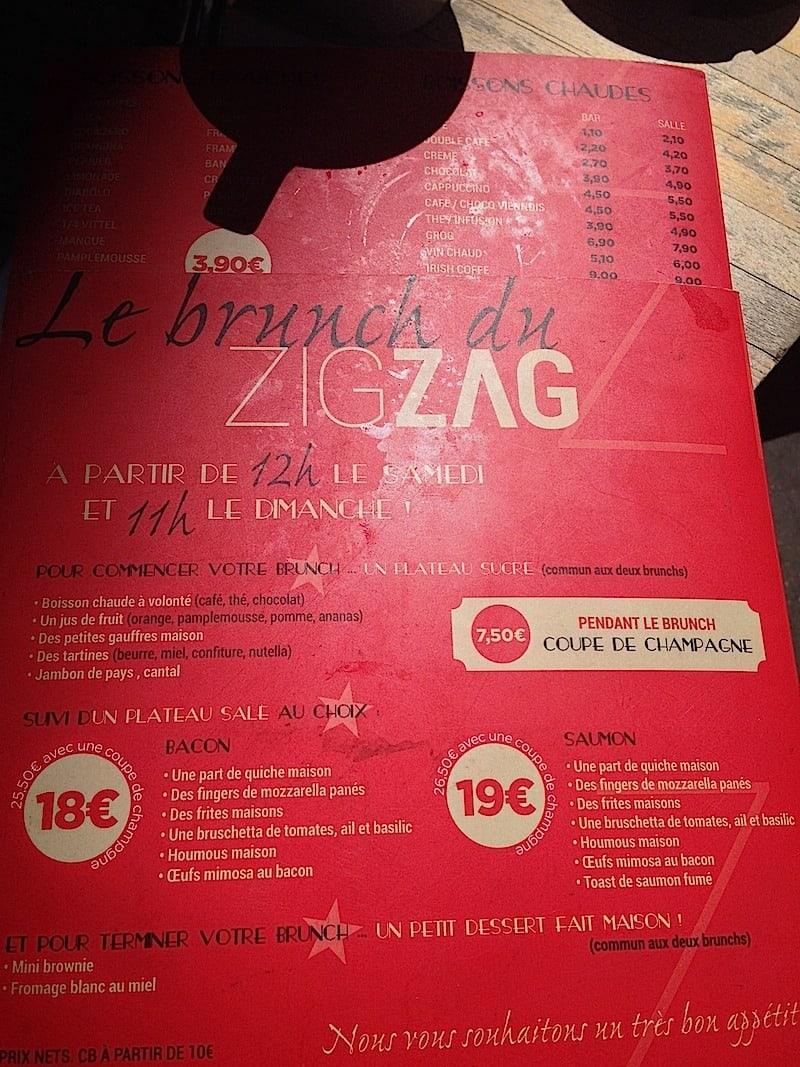 menu-brunch-zig-zag-cafe
