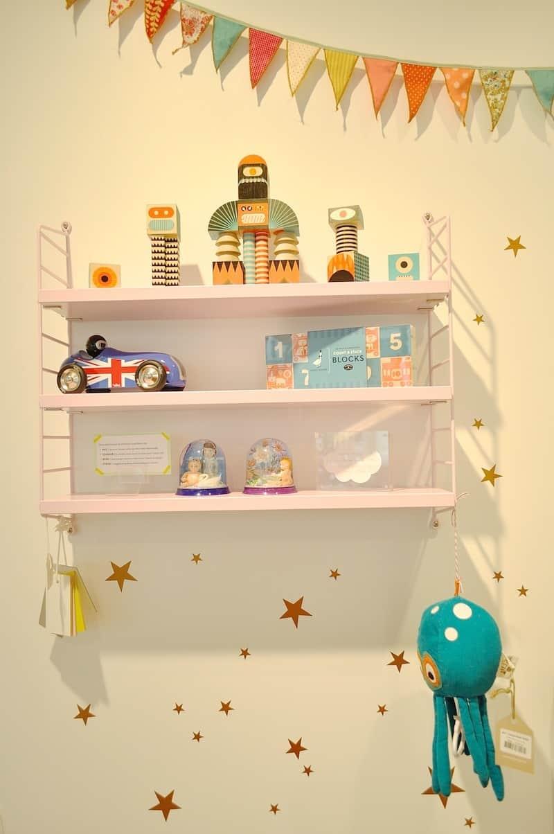 boutique-deco-bebe-paris-15-mombini
