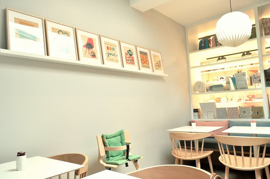 cafe-boutique-bebe-mombini