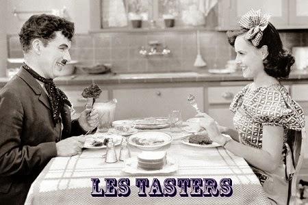 les-tasters-blog