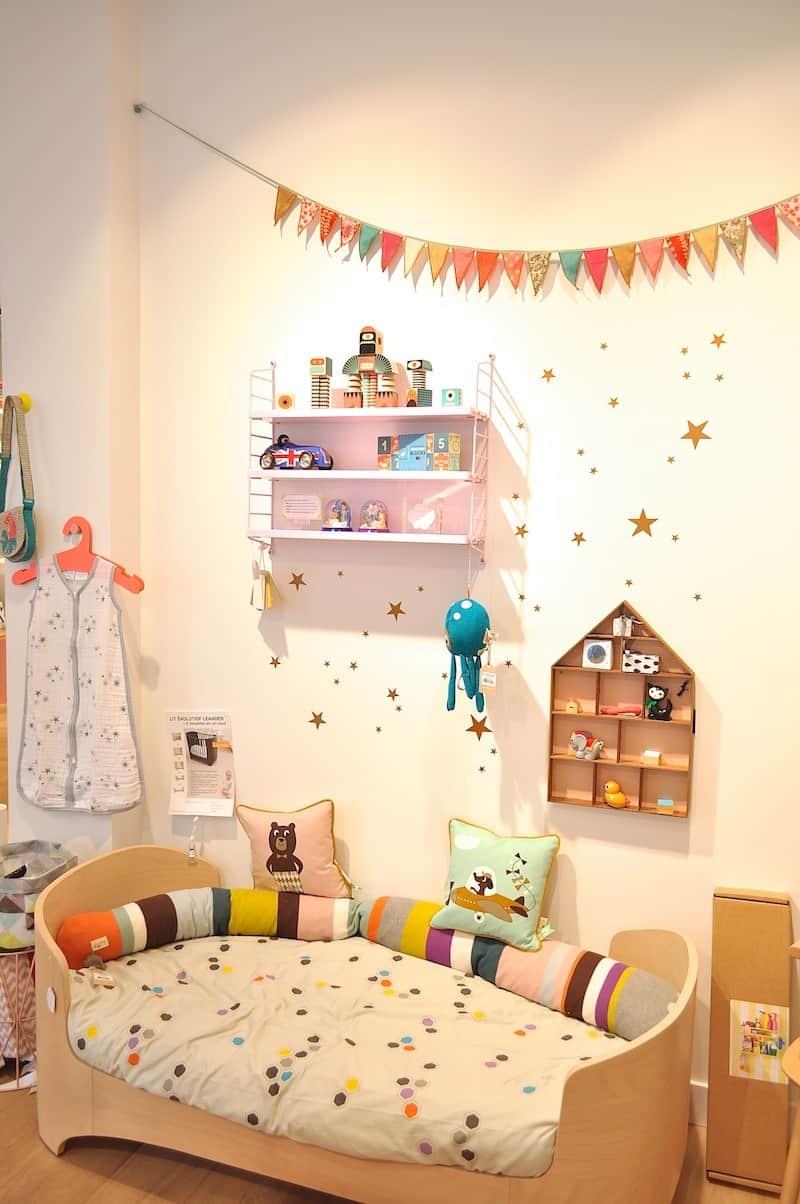 mombini-paris-15-boutique-bebe-cafe