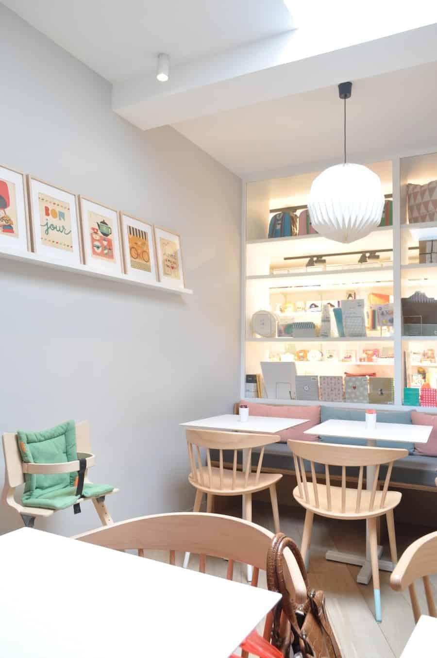 mombini-paris-15-cafe-bebe