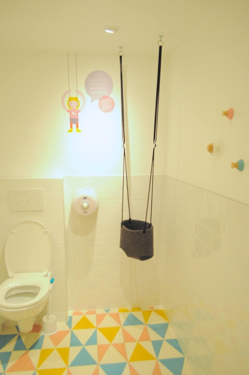 toilettes-mombini