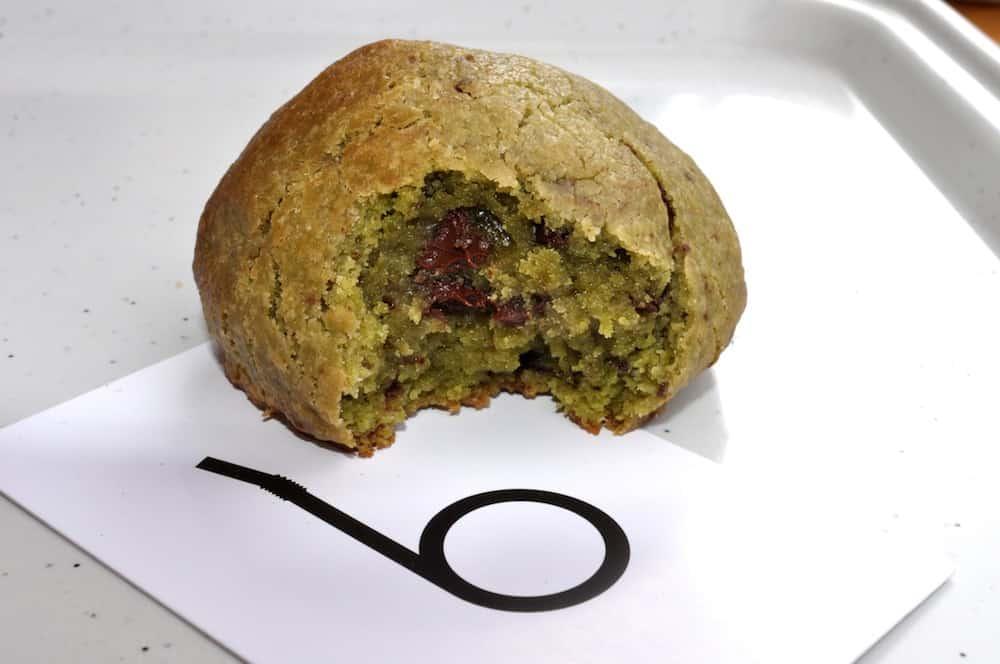 bob-s-bake-shop-cookie-matcha