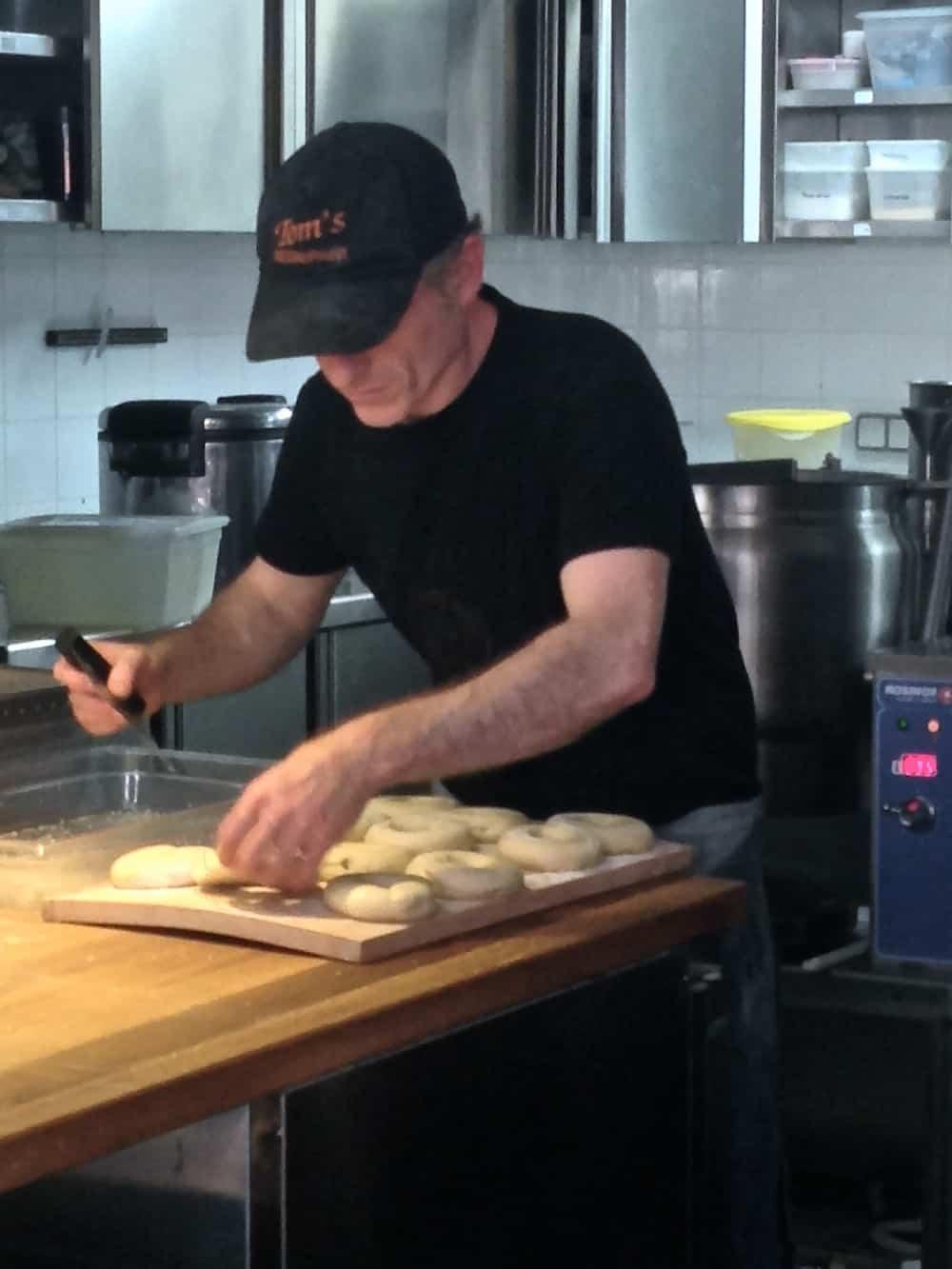 bob-s-bake-shop-marc-grossman