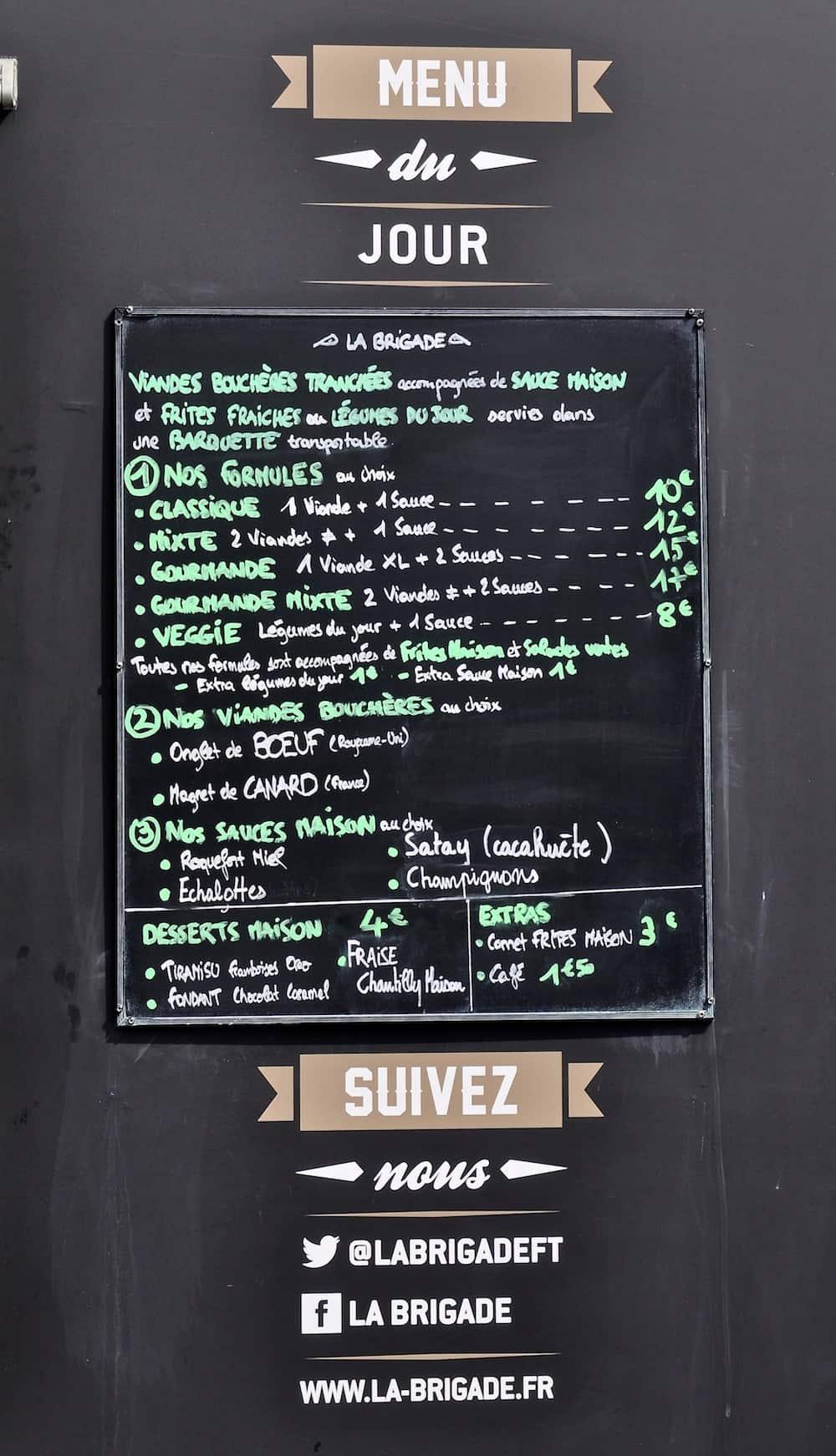 menu-la-brigade-food-truck