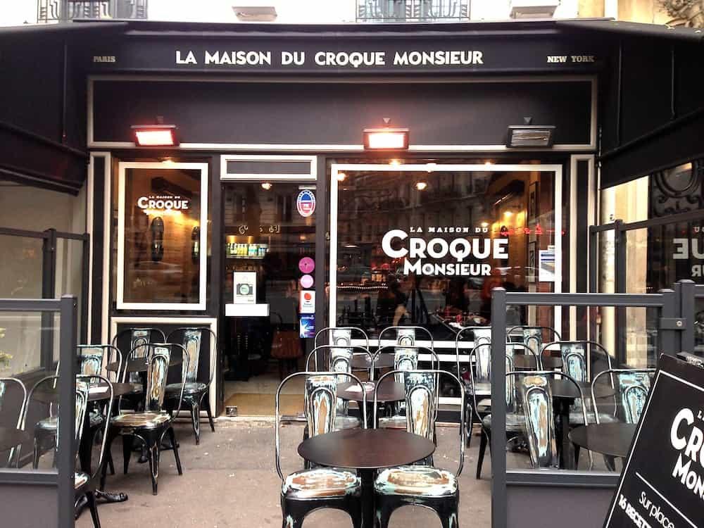 la-maison-du-croque-monsieur-boulevard-montparnasse
