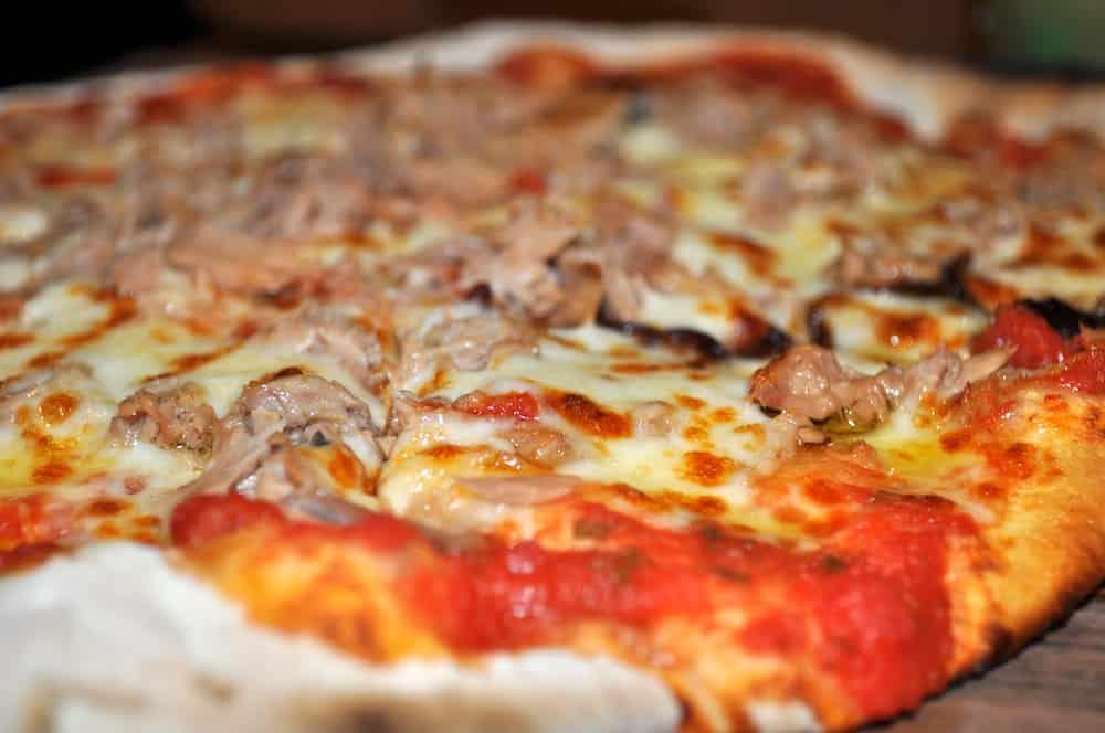 it-italian-trattoria-restaurant-paris-13