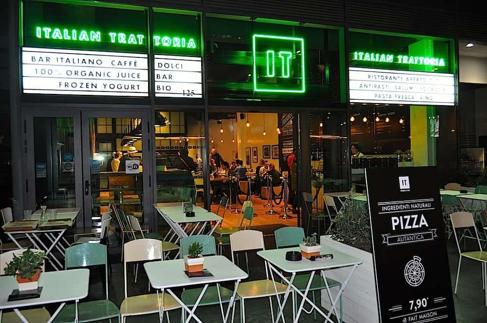 it-italian-trattoria-restaurant-paris-italien