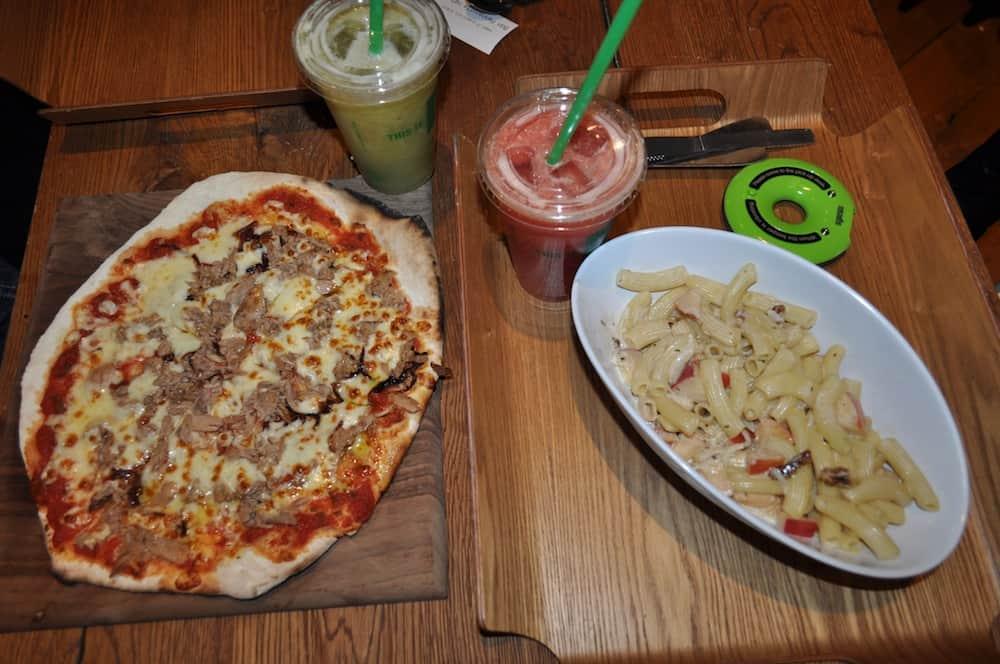 it-italian-trattoria-restaurant-paris-pizza