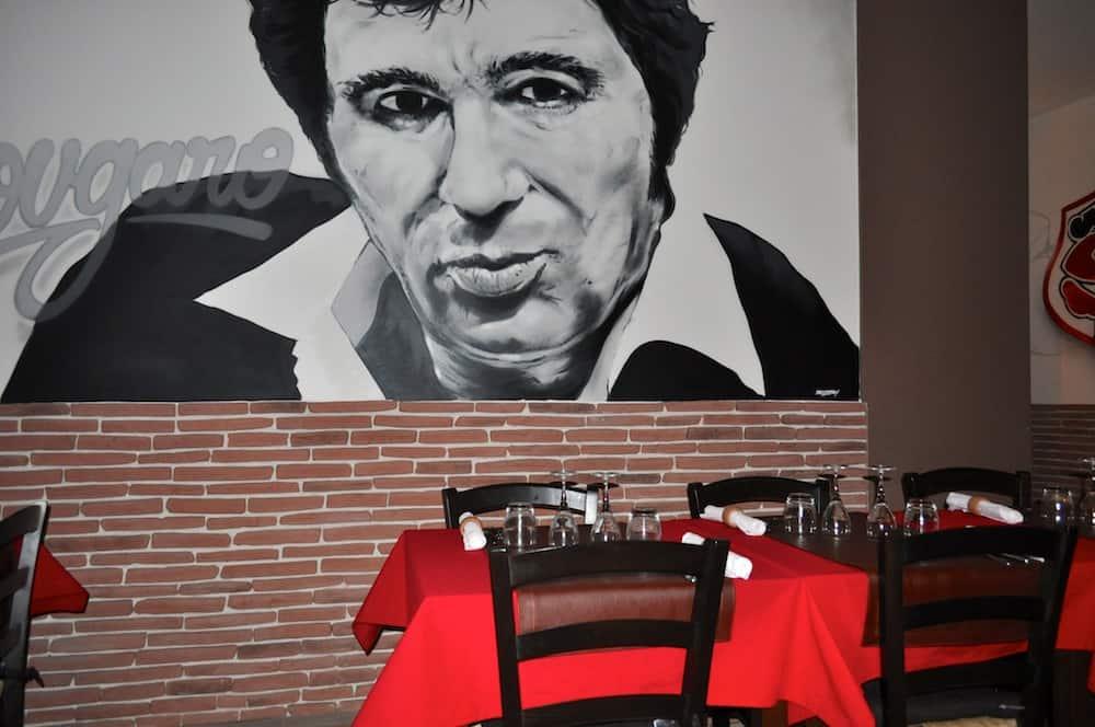restaurant-o-toulouse-paris-8