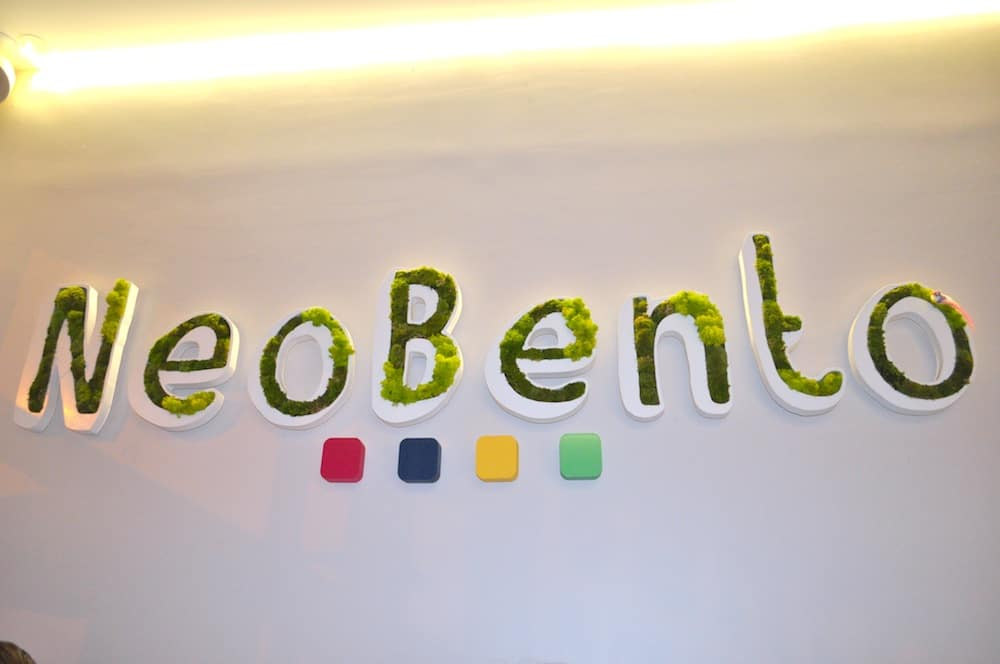 neobento-paris-3-restaurant