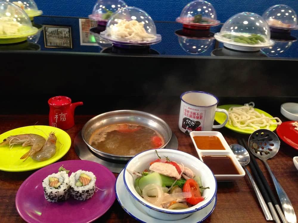restaurant-fondue-japonaise-paris