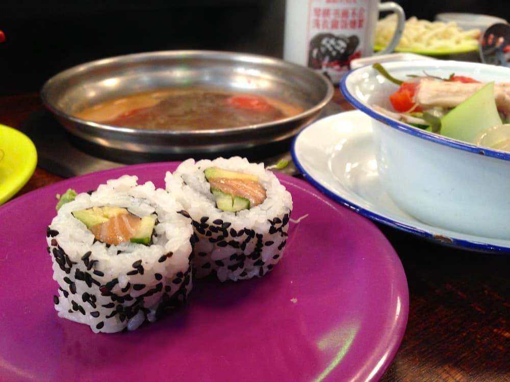 shabusha-restaurant-fondue-japonaise