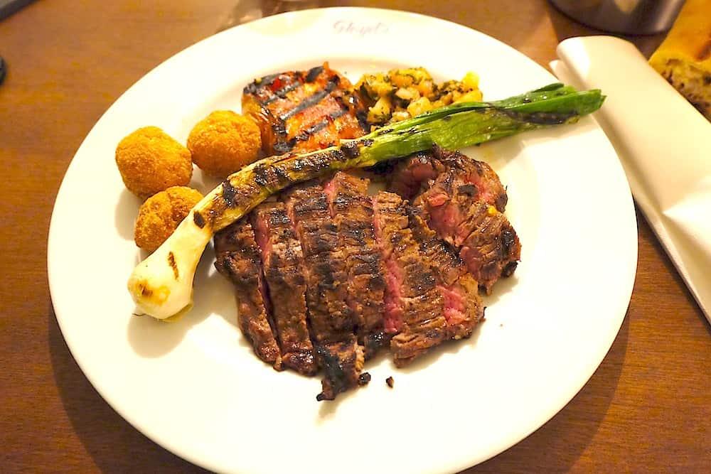 floyd-s-restaurant-paris-10.JPG