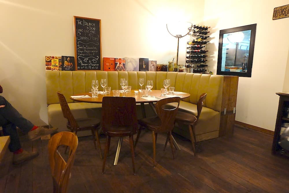 floyds-restaurant-paris-10