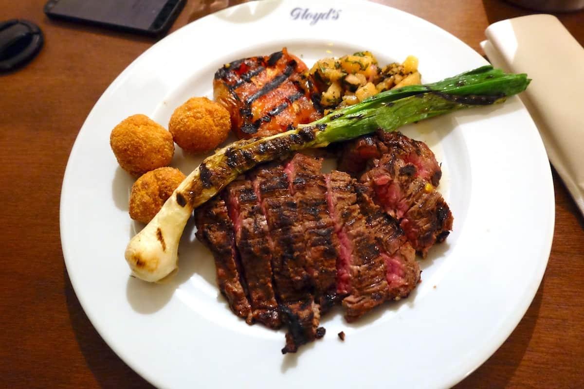 floyds-restaurant-paris10.JPG