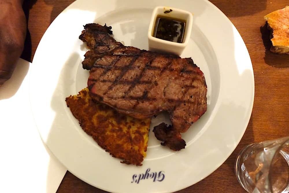 floyds-restaurant-viande-paris-10.JPG