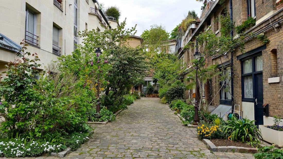 guide-paris15