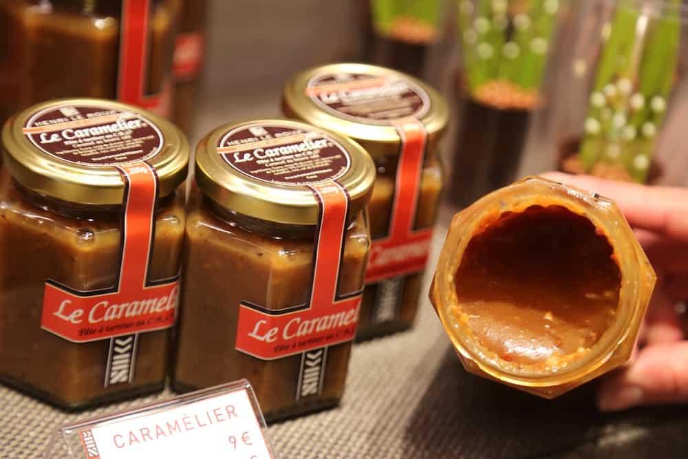 henri-le-roux-paris-7eme-caramel-beurre-salé