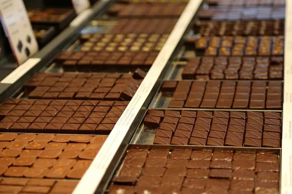 henri-le-roux-paris-7eme-chocolats