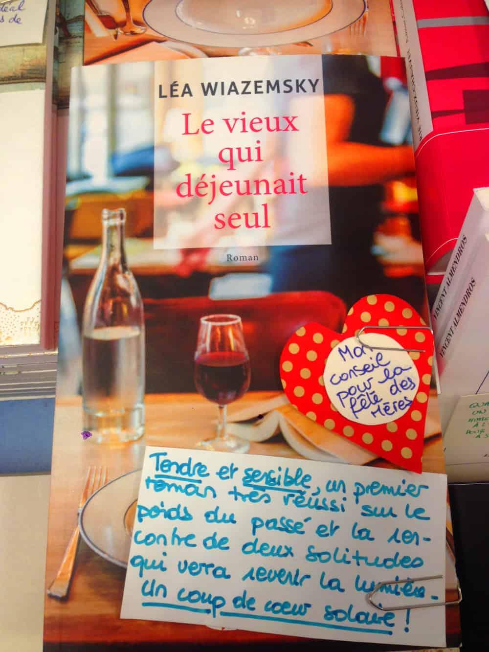 librairie-le-divan-paris-15
