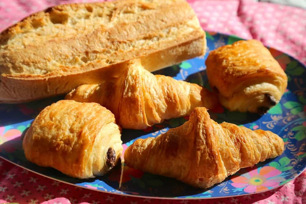 livraison-petit-dejeuner-paris-miamtag