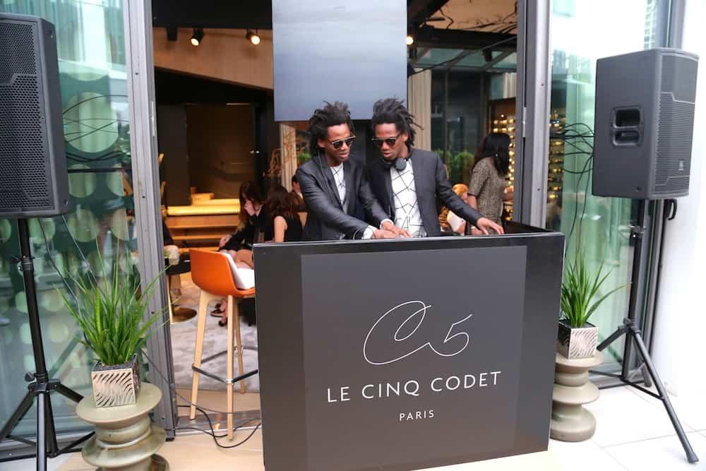 Le-Cinq-Codet-hotel-quintet-melody-paris7-invalides