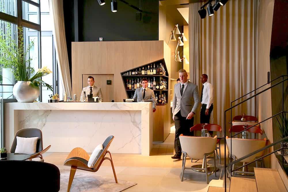 Le-Cinq-Codet-hotel-quintet-melody-patio-paris