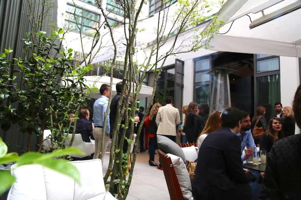 Le-Cinq-Codet-hotel-quintet-melody-patio-paris7