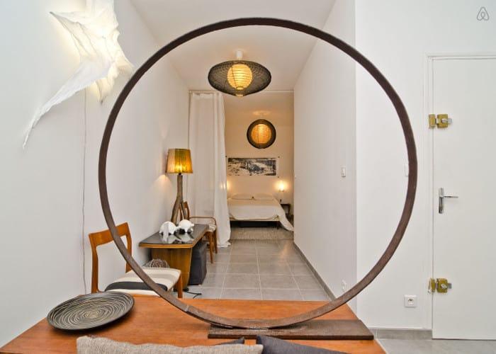 airbnb-marseille
