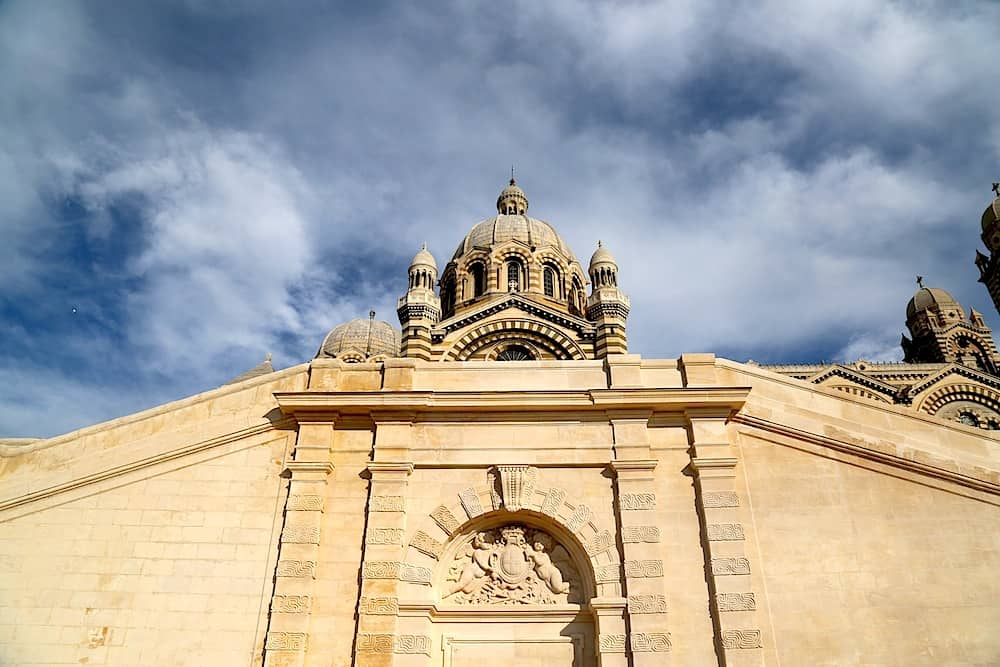 cathedrale-major-marseille