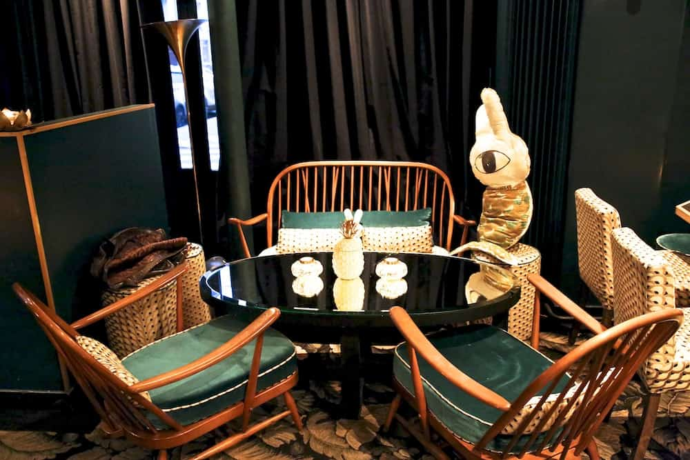 la-gazette-restaurant-paris-16