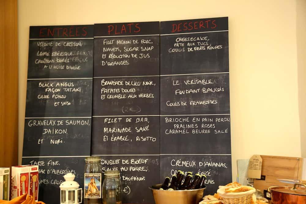 les-commis-paris9-recettes