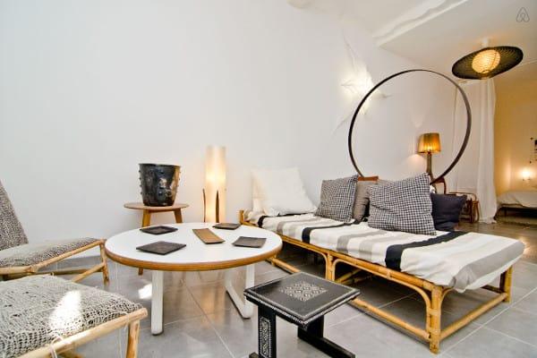logement-airbnb-marseille