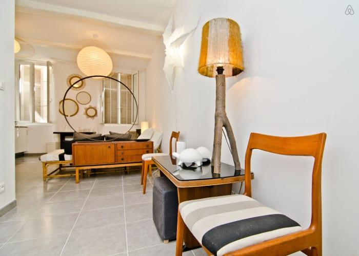 logement-marseille-hotell