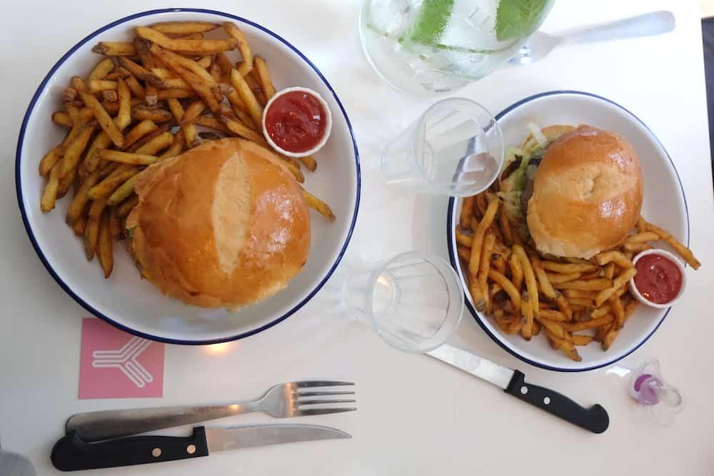 PNY-marais-burger-paris-3