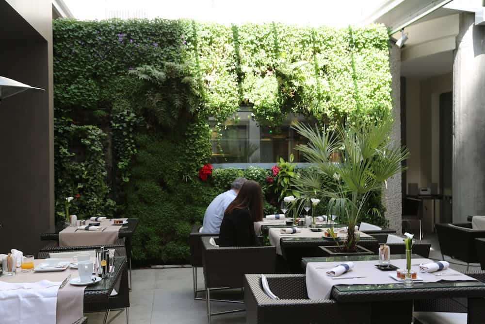 brunch-hotel-de-sers-paris5
