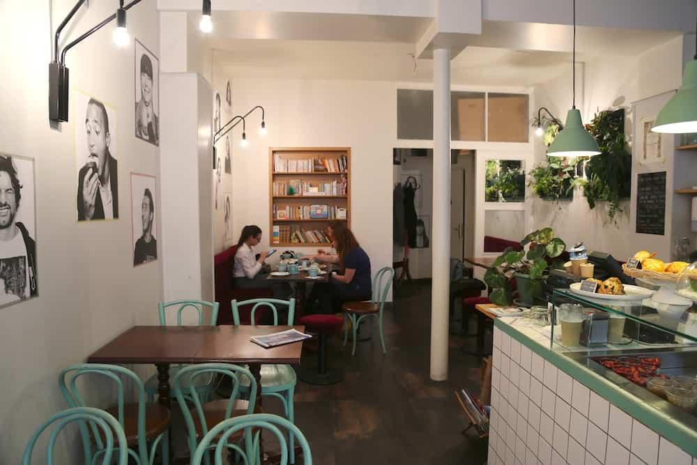 chezD.-saint-jacques-paris5-salon-de-thé-luxembourg