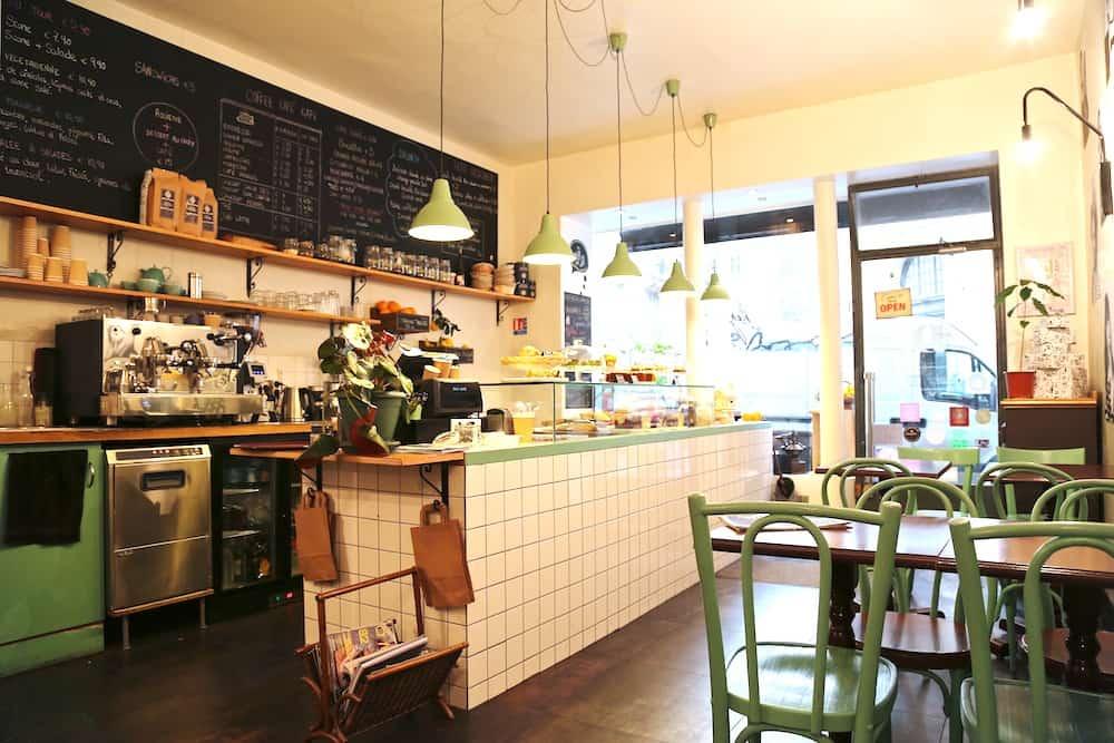chezD.-saint-jacques-paris5-salon-de-the-cafe