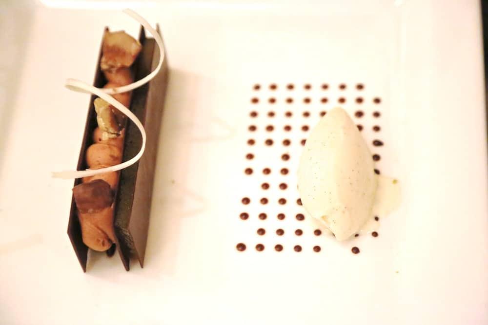 le-16-haussmann-restaurant-paris-dessert-chocolat