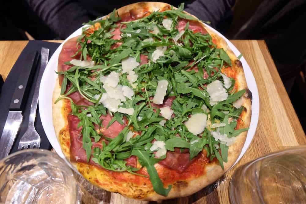 mazzucco-pizza-paris-10