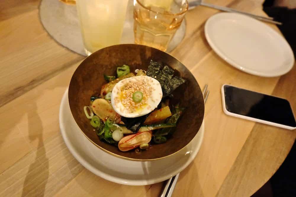 restaurant-hero-poulet-coreen
