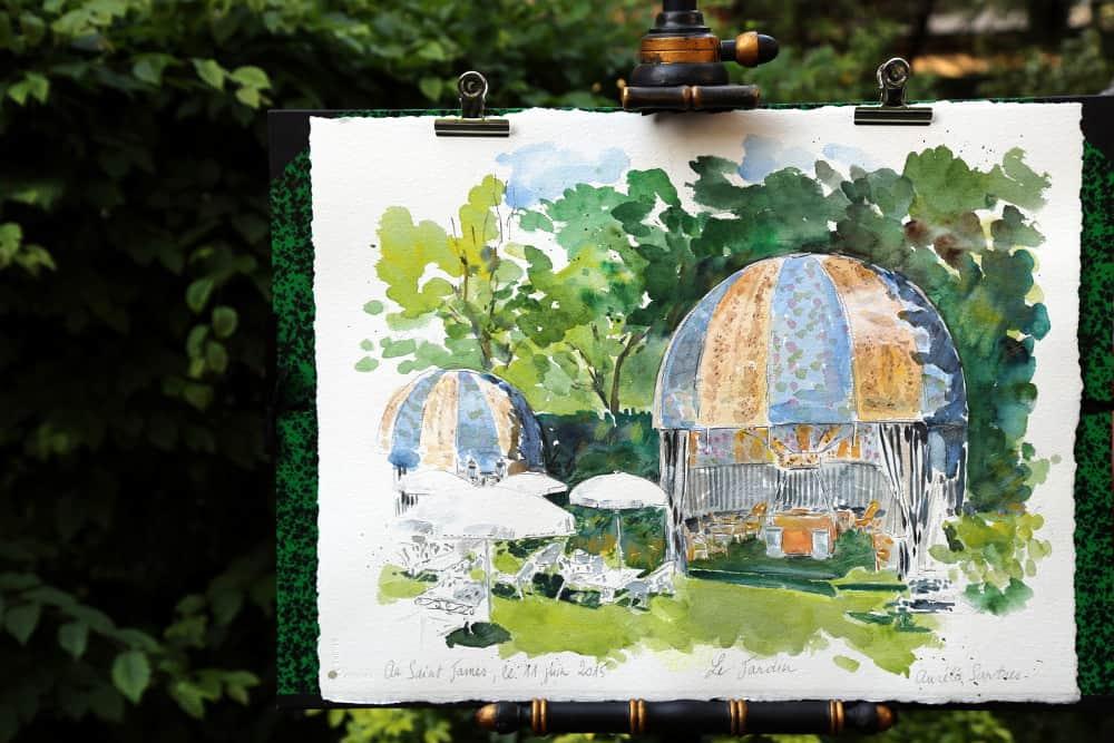 saint-james-paris-jardin