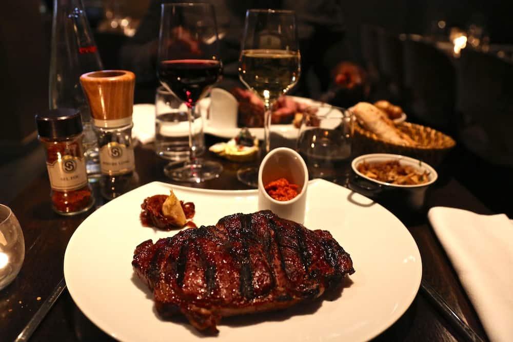 steaking-restaurant-viande-paris