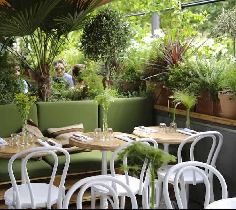 auteuil-brasserie-paris-16-restaurant-rooftop-16