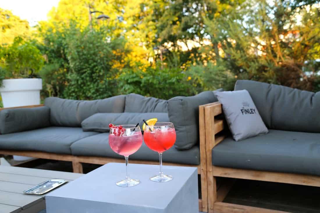 bar-ephemere-finley-cocktail