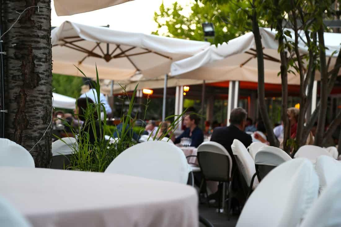 bar-ephemere-finley-restaurant-l-ile
